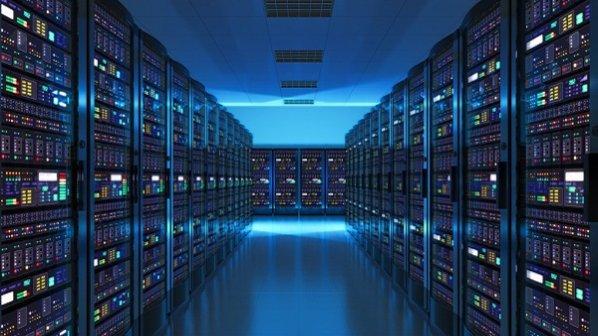 چگونه ارتباطات شبکه درون سازمانی را در ویندوز سرور 2019 رمزگذاری کنیم؟