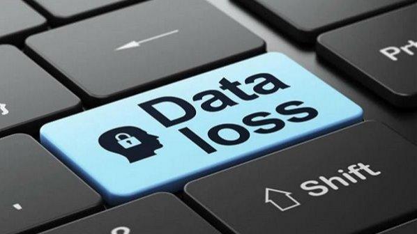 نشتی دادهها چیست و چگونه از وقوع آن جلوگیری کنیم؟