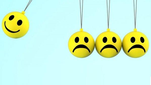 انگیزه مثبت یا انگیزه منفی: کدامیک بهتر است؟