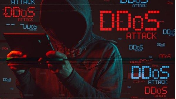 چگونه در برابر حملات DDoS از سامانههای کامپیوتری محافظت میکنند