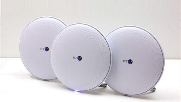 روتر یا شبکه مش؟ کدامیک برای وایفای خانگی بهتر است؟