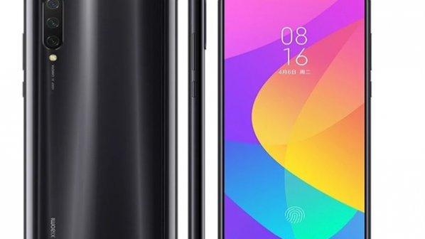 نگاهی اجمالی به گوشی Xiaomi Mi 9 Lite