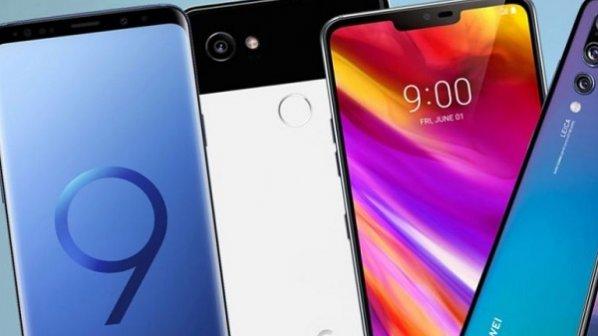 10 نکته امنیتی برای محافظت از حریم خصوصی گوشیهای اندرویدی