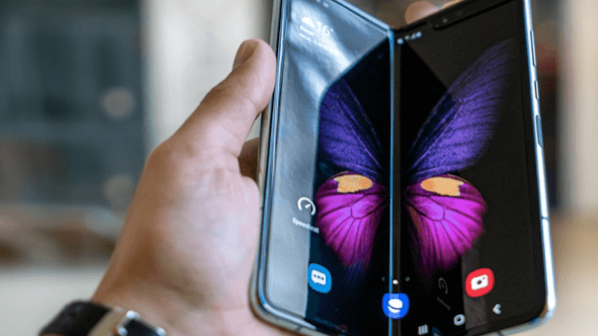جدیدترین گوشیهای موبایل که در سال 2020 عرضه خواهند شد