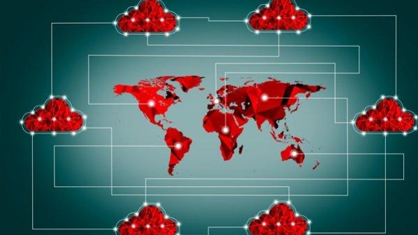 ۱۰ کتابخانه اینترنت اشیا که قدرت برنامهنویسی شما را دو برابر میکنند