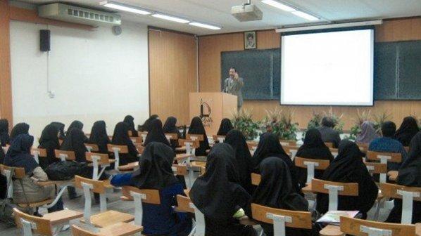 عدم افزایش حقوق اعضای هیئت علمی دانشگاهها در سال ۹۹