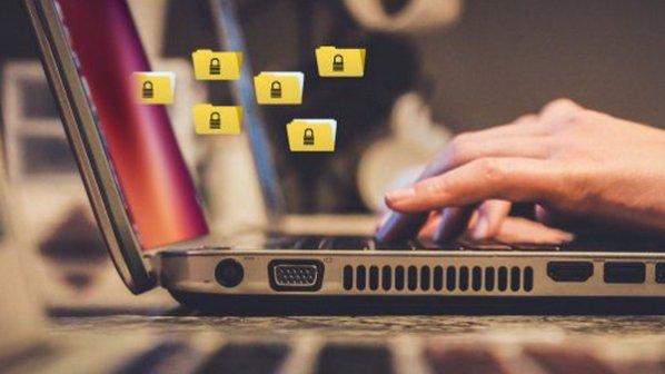 چگونه با BitLocker ویندوز فایلها و فولدرهای خود را رمزگذاری کنیم