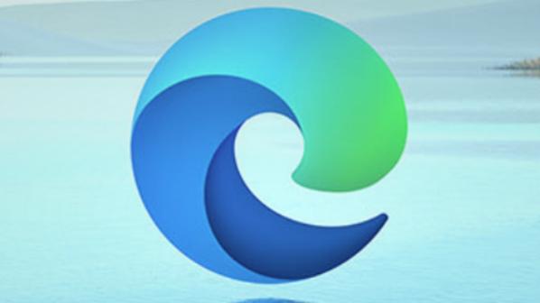 چگونه افزونههای گوگل کروم را روی مایکروسافت اج نصب کنیم