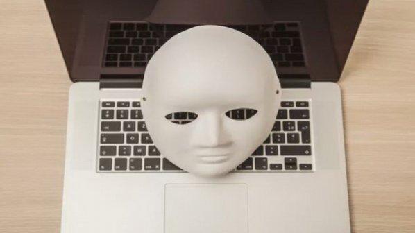 Email Alias چیست و چه مزایایی دارد؟