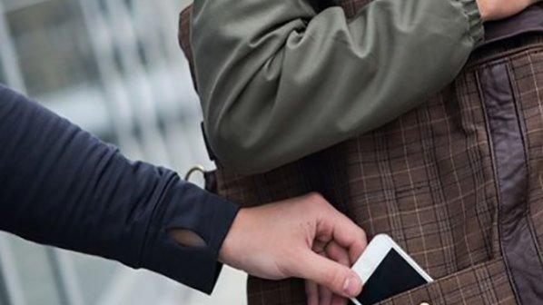 چگونه از راهکارهای همراه اول و ایرانسل برای ردیابی گوشی مسروقه استفاده کنیم؟