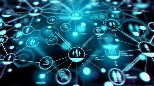 مزیتهای ایجاد شبکه یا ضرورتهای آن؟