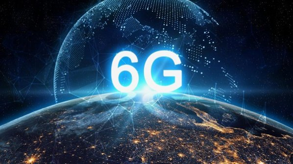 تاثیرات و چالشهای شبکههای نسل ششم (6G)