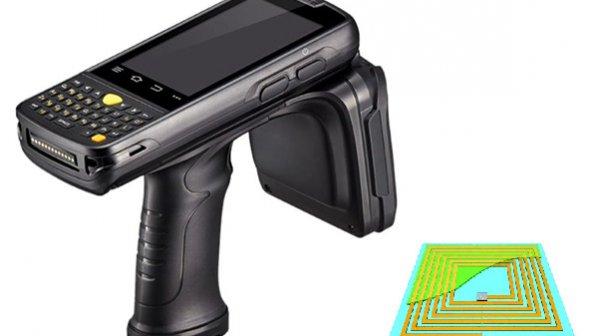 فناوری RFID چیست، چه کاربردی دارد و چگونه کار میکند؟