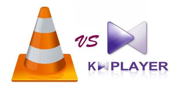 KMPlayer یا VLC Media Player ٬ نرم افزار هایی عمومی یا تخصصی؟