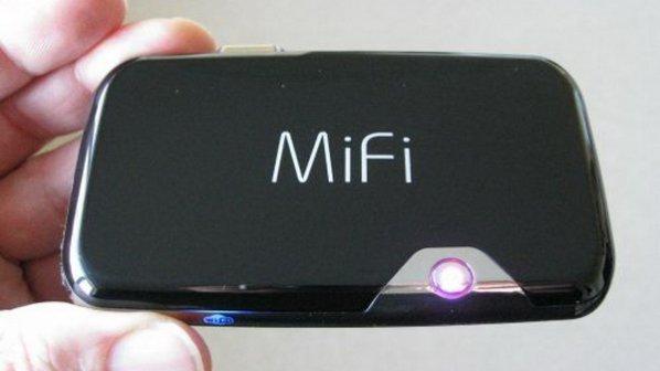 MiFi چیست و چه قابلیتها و محدودیتهایی دارد