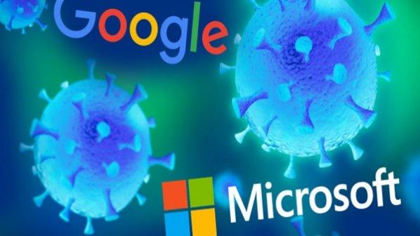 چه رویدادهای بزرگی در حوزه فناوریاطلاعات قربانی ویروس کرونا شدند؟