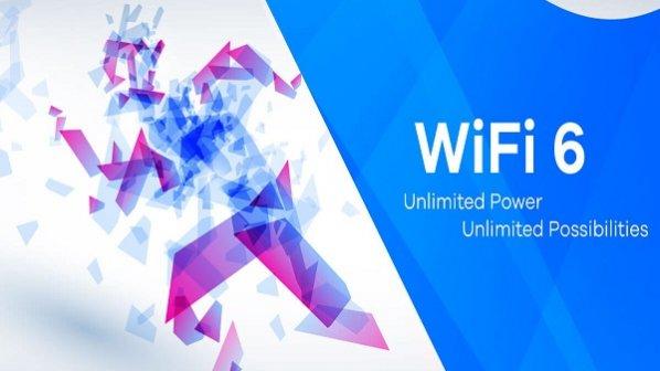هر آنچه باید در مورد آخرین فناوری شبکه وایفای (Wi-Fi 6) بدانید