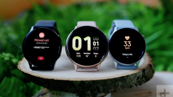 چگونه فهرست مخاطبین خود را در ساعت هوشمند پیدا کنیم؟