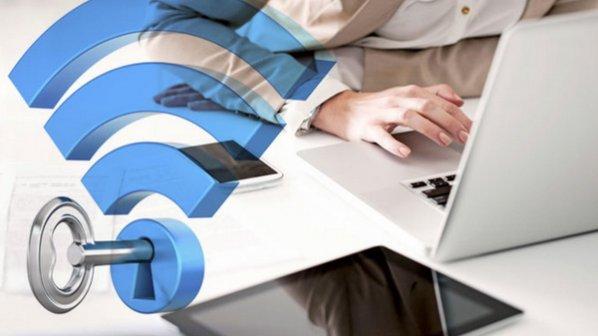 چگونه دسترسی افراد غریبه به شبکه وایفای خود را شناسایی و مسدود کنیم