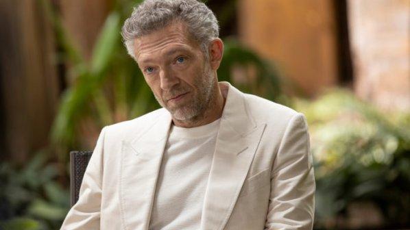 نقد و بررسی قسمت دوم از فصل سوم سریال Westworld