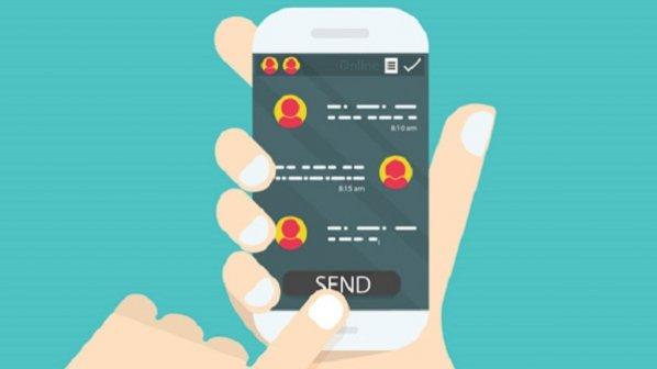 چگونه یک شماره را در واتساپ بلاک کنید