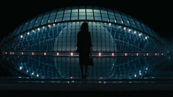 نقد و بررسی قسمت سوم از فصل سوم سریال Westworld