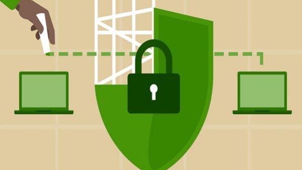 Web Application Firewall و Next Generation چه تفاوتهایی با یکدیگر دارند؟