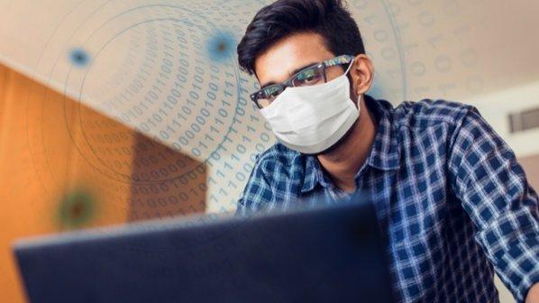 چگونه ویروس کرونا میتواند به بهبود سیستم بازیابی پس از فاجعه مراکز داده کمک کند