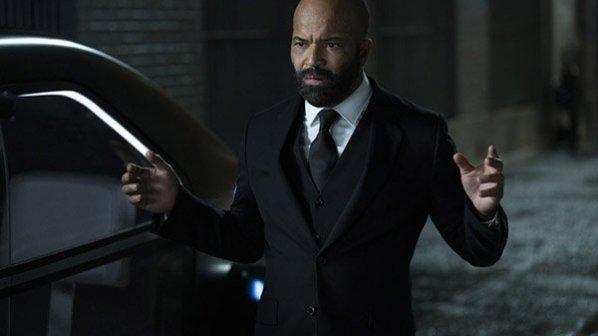 نقد و بررسی قسمت چهارم از فصل سوم سریال Westworld