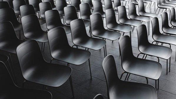 کووید ۱۹ باعث گسترش روزافزون شبکههای خصوصی مجازی در دانشگاهها شده است