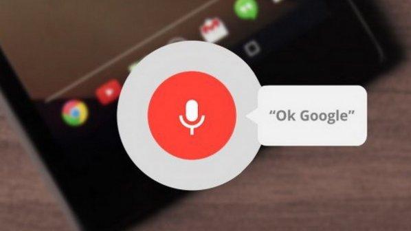 چگونه با استفاده از فرمان صوتی در دستگاه اندروید خود تماس تلفنی برقرار کنید
