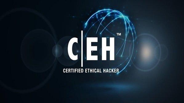 آموزش CEH (هکر کلاه سفید): آشنایی با چند ابزار رایج در زمینه پویش پورتها