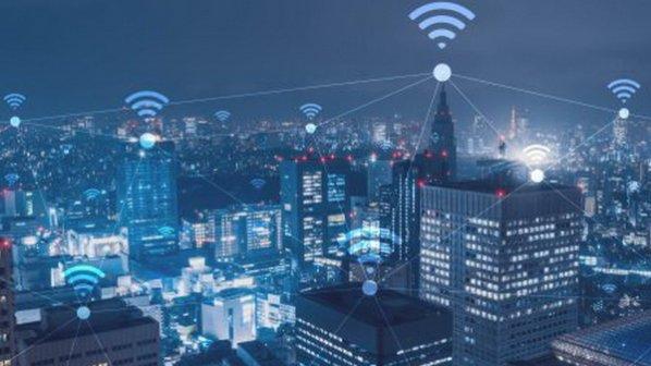 Wi-Fi 6E چیست و چه تفاوتی با Wi-Fi 6 دارد
