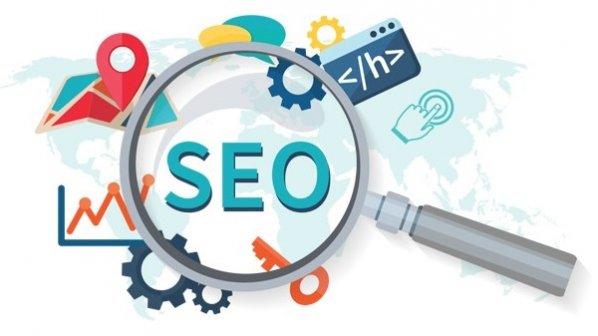 خدمات سئو سایت چیست و چرا اصول SEO مهم است؟
