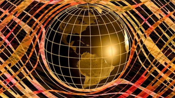 ستون فقرات اینترنت چیست و چگونه کار میکند؟