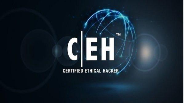 آموزش CEH (هکر کلاه سفید): تکنیکهای رایج برای نفوذ به سامانهها