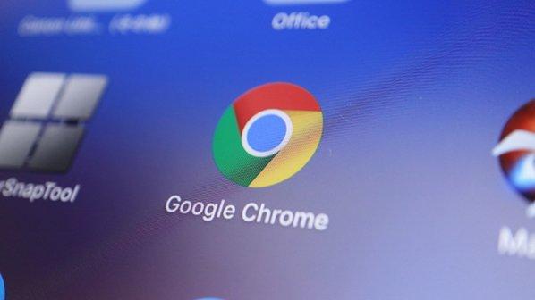 چگونه گوگل کروم را به عنوان مرورگر پیش فرض خود انتخاب کنیم