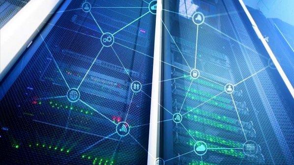 مرکز داده به عنوان سرویس DCaaS، آینده مراکز اجارهای و اشتراکی