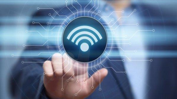 آشنایی با بهترین مدارک تخصصی مرتبط با شبکههای بیسیم