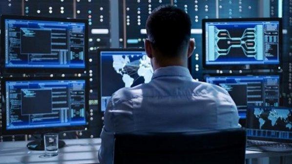 چگونه یک مشاور امنیت اطلاعات شویم؟