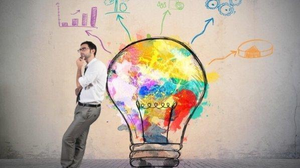 چگونه یک استارتاپ موفق راه اندازی کنیم؟