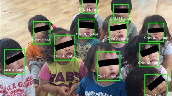 دانشآموزانتان خستهاند؟ شاید هوش مصنوعی جوابش را بداند