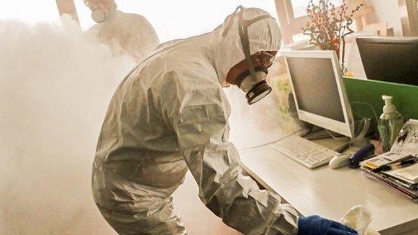 تاثیر ویروس کرونا بر تغییر فرهنگ کار سازمانی