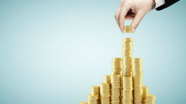 تفاوت بین یک فرد ثروتمند با انسانهای عادی در چیست؟