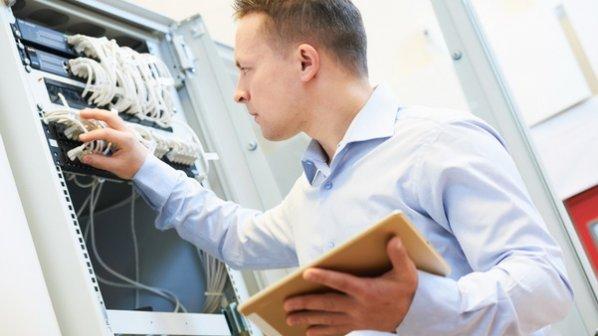 پردرآمدترین مشاغل حوزه شبکههای کامپیوتری کدامند؟
