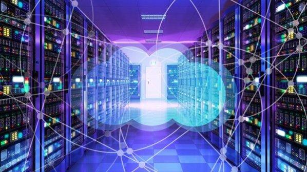 10 فناوری بزرگ مراکز داده در سال ۲۰۲۰