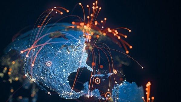 چگونه کووید 19 شبکهسازی سازمانی را دستخوش تغییر خواهد کرد؟