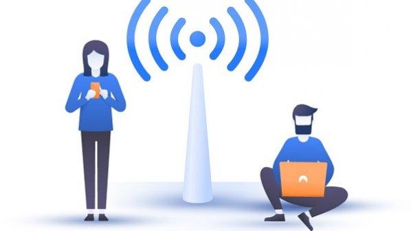 شبکه مهمان چیست و چگونه از آن استفاده کنیم؟