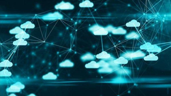 نقش پررنگ محاسبات مه در دنیای شبکه و اینترنت اشیا