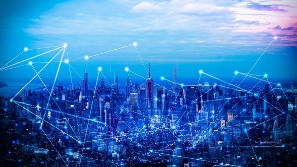 چگونه یک شبکه کامپیوتری فعال ایجاد کنیم؟